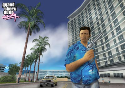 Gta-vice-city-21