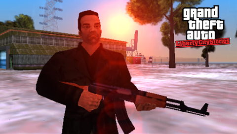 grand-theft-auto-liberty-city-stories-20050909074603295_640w